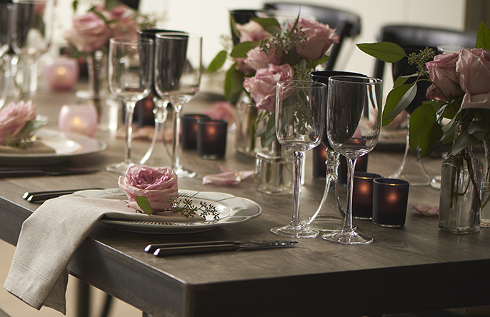 Party Rental Ltd - Clients that Inspire: Designing with Colin Cowie